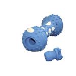 blau - 13 cm