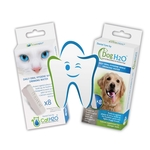 Zahnpflege Tabletten - 8 Stck.
