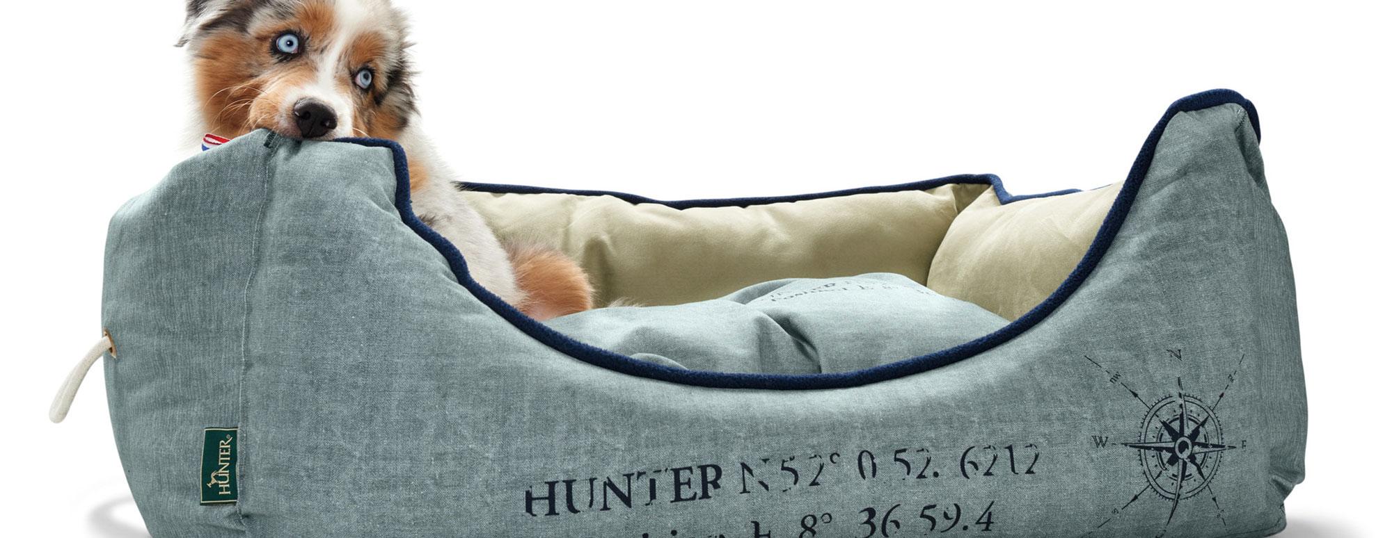 Hunter List Hundezubehör, Bild 7