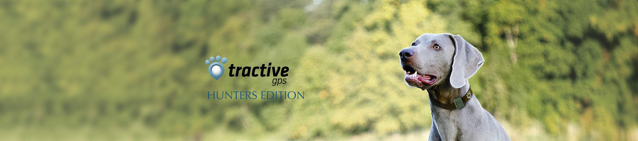Tractive Online Shop GPS und Activity Monitor, Bild 2