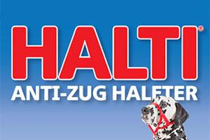 HALTI Online Shop