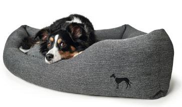 Hunter Hundeschlafplätze
