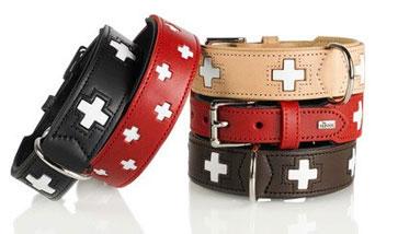 Hunter Swiss Hunde Kollektion