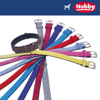 Nobby Hundehalsbänder