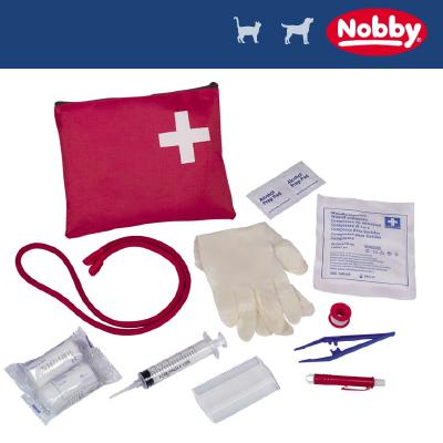 Nobby Haustierpflege