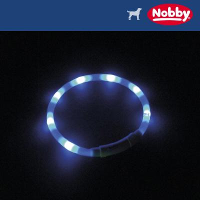 Nobby Sicherheitsartikel