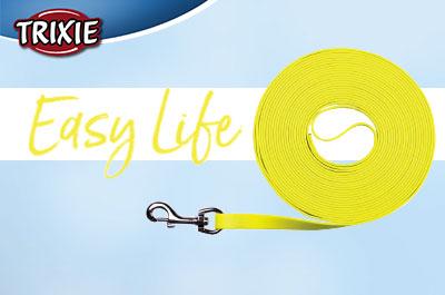 TRIXIE Easy Life