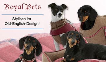 KERBL Royal Pets