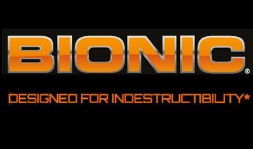 Bionic Hundespielzeug