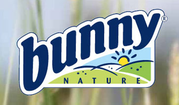 Bunny Online Shop Kleintier Futter Snacks