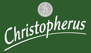 Christopherus Hundefutter Online Shop