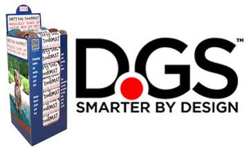 Dog Gone Smart Online Shop