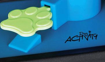 Dog Activity Intelligenzspielzeug