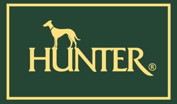 Hunter Nahrungsergänzung für Hunde