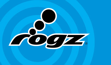 ROGZ Online Shop
