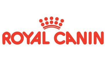 Royal Canin Hundefutter Online Shop