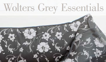 Wolters Grey Essentials