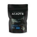 AL-KO-TE Störfutter 6 mm 750g