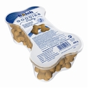 Bosch Goodies Hundesnack Vitality 450 g Knochendose