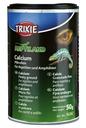 Calcium für Reptilien mikrofein, 50 g