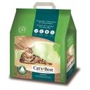 Sensitive Katzenstreu 8 Liter