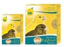 CéDé Vogelfutter Eifutter Kanarien gelb 1 kg