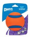 CHUCKIT! Ultra Ball XX-Large, 10,2 cm, 1 Stück