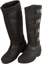 Covalliero Thermo Reitstiefel Classic Gr. 29