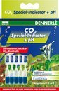 Dennerle CO2 Special-Indicator 5 Ampullen