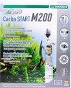 Dennerle Mehrwegsystem mit Pflanzendüngeset Carbo START M200