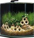 Dennerle NanoCube Aquarium 10 Liter
