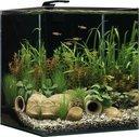 Dennerle NanoCube Aquarium 60 Liter