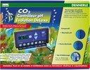 Dennerle pH-Controller Evolution DeLuxe CO2-Steuerung