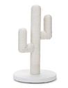 Designed by Lotte Holz Kratzbaum Cactus 35x35x60 cm, weiss