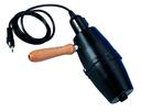 Eierprüflampe Eierprüflampe 230 V (ohne Glühbirne)