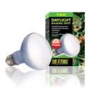 Exo Terra -  Breitspektrum-Tageslichtlampe R20/75 W