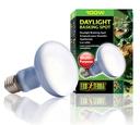Exo Terra -  Breitspektrum-Tageslichtlampe R25/100 W