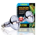 Exo Terra - Halogen Breitspektrum-Tageslichtlampe 150 W