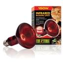Exo Terra - Infrarot-Spotlampe R30/150 W