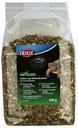 Gräser und Wiesenkräuter für Landschildkröten 300 g