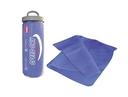 Hunde Handtuch Speed Dry Comfort 66 x 43 cm, blau