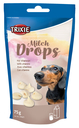 Hunde Milch-Drops 75 g