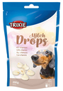 Hunde Milch-Drops 200 g