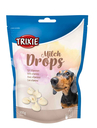 Hunde Milch-Drops 350 g