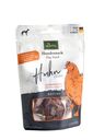 HUNTER Hundesnack Nature Huhn, 75 g