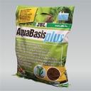 JBL AquaBasis plus Nährboden 5 Liter