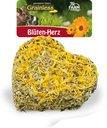 Grainless Blüten Herz 90 g