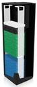 JUWEL Bioflow Super Filter Innenfilter bis ca. 150 Liter Volumen