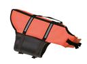 Karlie Schwimmweste für Hunde XS: 25 cm Rückenlänge