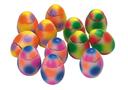 Latex Pop-Up Ei Hundespielzeug ø: 80 mm verschiedene Farben